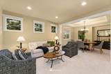 11023 Muirwood Way - Photo 7