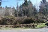 0 Harstine Island Road - Photo 3