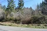 0 Harstine Island Road - Photo 4