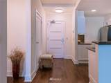 320 Washington Avenue - Photo 14