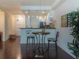 320 Washington Avenue - Photo 6