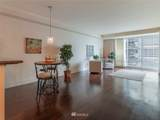 320 Washington Avenue - Photo 7