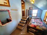 45 White Way - Photo 23