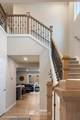 1454 101st Avenue - Photo 2