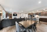 1454 101st Avenue - Photo 12