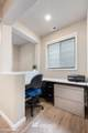 1454 101st Avenue - Photo 13