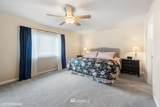 1454 101st Avenue - Photo 14