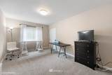 1454 101st Avenue - Photo 18