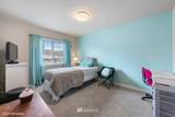 1454 101st Avenue - Photo 19