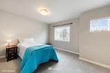 1454 101st Avenue - Photo 20