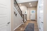 1454 101st Avenue - Photo 3