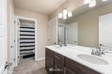1454 101st Avenue - Photo 21