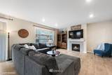 1454 101st Avenue - Photo 5