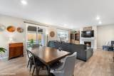1454 101st Avenue - Photo 6