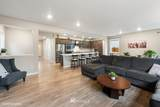 1454 101st Avenue - Photo 7