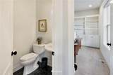 469 Badger Road - Photo 21