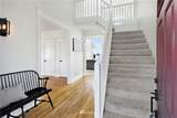 469 Badger Road - Photo 5