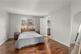 842 345th Street - Photo 22