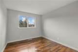 842 345th Street - Photo 26