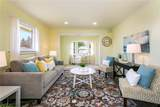 6702 Cleopatra Place - Photo 4