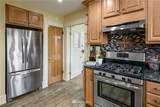 6702 Cleopatra Place - Photo 9
