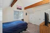 4424 Woodson Crest Court - Photo 22
