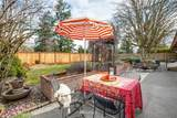1108 Tacoma Avenue - Photo 25