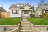 3612 Sheridan Avenue - Photo 1