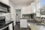 3612 Sheridan Avenue - Photo 11
