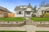 3612 Sheridan Avenue - Photo 24
