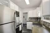3612 Sheridan Avenue - Photo 10