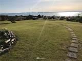 709 Marine Drive - Photo 29