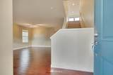 10108 201st Avenue Ct - Photo 2