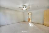 10108 201st Avenue Ct - Photo 11