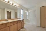 10108 201st Avenue Ct - Photo 12