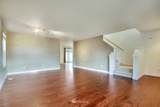 10108 201st Avenue Ct - Photo 3