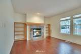 10108 201st Avenue Ct - Photo 4