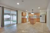 10108 201st Avenue Ct - Photo 5