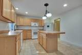 10108 201st Avenue Ct - Photo 6