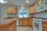 10108 201st Avenue Ct - Photo 7