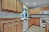 10108 201st Avenue Ct - Photo 8
