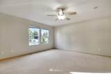10108 201st Avenue Ct - Photo 10