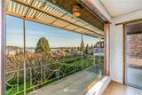 6346 Seward Park Avenue - Photo 8