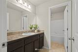 17821 111th Street Ct - Photo 22