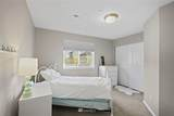 17821 111th Street Ct - Photo 23