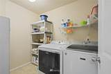17821 111th Street Ct - Photo 24