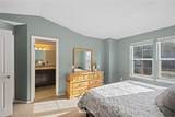 17821 111th Street Ct - Photo 26