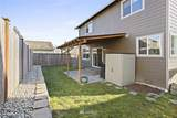 17821 111th Street Ct - Photo 30