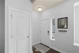 17821 111th Street Ct - Photo 5