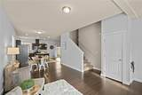 17821 111th Street Ct - Photo 8